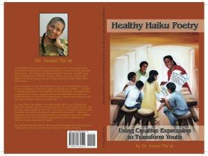 31068_Imani Haiku ltr-half PB cover V5 exp