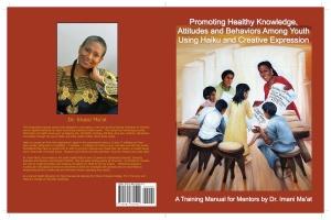 HealthyHaiku.manual.cover