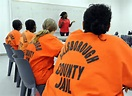random-pic-females-inmate-students