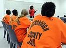 random-pic-females-inmate-students
